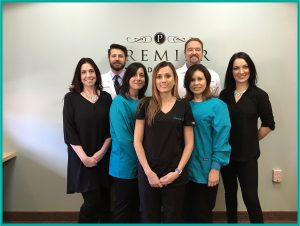 Gilbert Family Dental