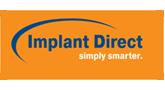 implantdirect