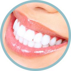 Mesa Dental Practice