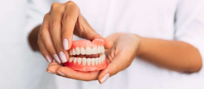 dental implants alternatives